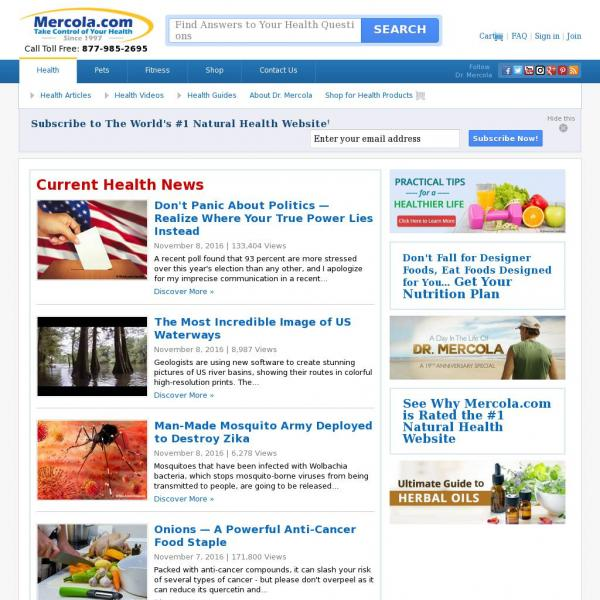 article reviews on health Health news more articles page latest health news medical marijuana news webmd health services site map accessibility webmd network.