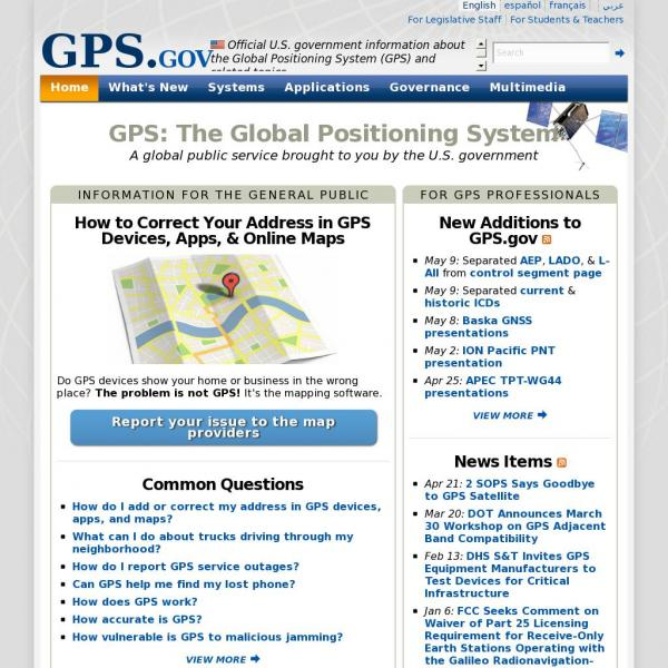 gps and the public resource code California public resources code section 50201 50201 as used in this article: (a) california register means the california register of historical resources.